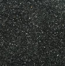 Мраморная крошка (щебень) черная 0,7-1,2 мм