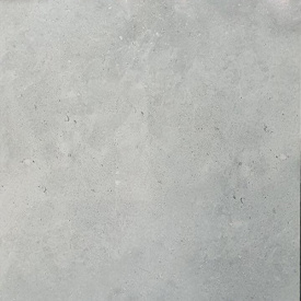 Плитка керамогранит Raviraj Ceramics Montana Cemento Dark полированная напольная 60х60 см (262113)