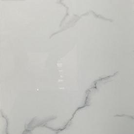 Плитка керамогранит Raviraj Ceramics Kalos Bianco полированная напольная 60х60 см (262108)