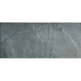 Плитка керамогранит Raviraj Ceramics Mexico Grey полированная напольная 60х120 см (1813589)