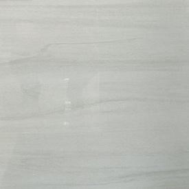 Плитка керамогранит Raviraj Ceramics Imarbal Grey полированная напольная 60х60 см (349668)