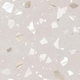 Плитка керамогранит Arcana Elburg Ribe-Spr Beige 80х80 см (ЦБ000008088)