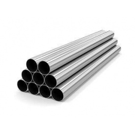 Труба стальная 25х2.5 ст20