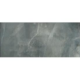 Плитка керамогранит Raviraj Ceramics Cosmos Natural полированная напольная 60х120 см (354624)