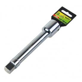 """Подовжувач 3/4"""" 200 мм Alloid (У-60200)"""