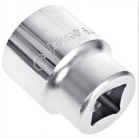 "Головка торцевая 3/4""DR 6-гранная 27 мм HANS (6400M27)"