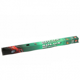 Плівка SOLUX SRC 50 см 3 м M.Bk 20%