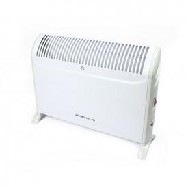 Конвектор электрический Grunhelm GS-2000 2000 Вт