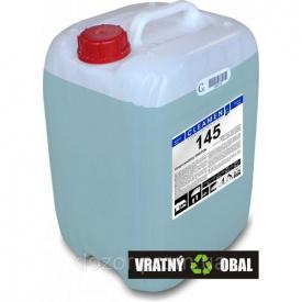 Моющее машинное средство для полов CLEAMEN 145 DEEPON - 20 л