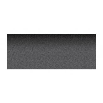 Гребенево-карнизна плитка Aquaizol 250х1000 мм маренго