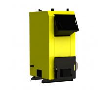 Твердопаливний котел Kronas Eko 12-24 кВт