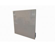 Керамическая панель отопления Optilux 500 НВ