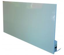 Обогреватель металлический Optilux P700НВ (регулятор)