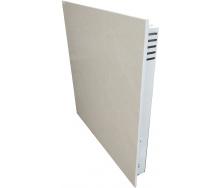 Керамическая панель отопления Optilux К300 -1500НВ (без регулятора) 900