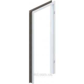 Дверна коробка 160 ± 180 Pоrta System