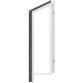 Дверна коробка 120 ± 140 Pоrta System