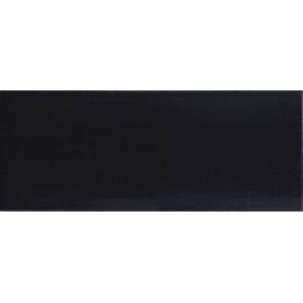 Плитка Ceramika Konskie Verona Black стеновая 20х50 см (PCP0477090G1)