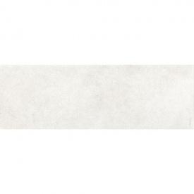 Плитка Ceramika Konskie Parma Cream глянцевая стеновая 25х75 см (PCT1177172G1)