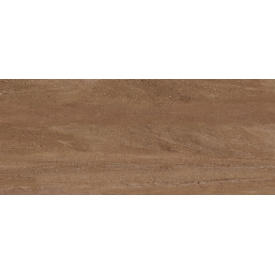 Плитка Ceramika Konskie Daira Brown стеновая 25х60 см (PCT0892155G1)