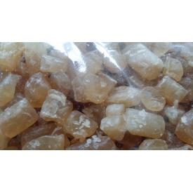 Мильна основа для господарського мила 72% 1 кг (стружка)