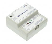 Сигналізатор газу побутовий Варта 2-01А