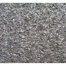Щебінь гранітний фракція 10х20 мм