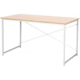 Компьютерный стол Woltu TSB08hei письменный офисный
