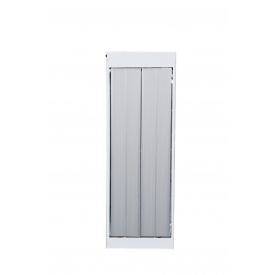 Электрический обогреватель потолочный Stinex 1500/220