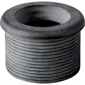 Резиновая манжета Geberit для отводов и сифонов DN 56 d 40 мм 152.690.00.1