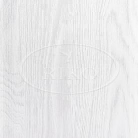 Панель ПВХ RL 3045.7 Белый Ясень