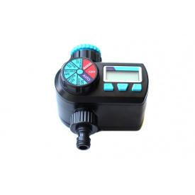 Таймер электрический программируемый Presto-PS (7701)