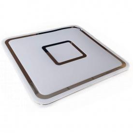 Светильник светодиодный Biom SMART SML-S02-70 3000-6000K 70Вт с д/у (150250)