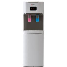 Кулер для воды HotFrost V115A 120111503