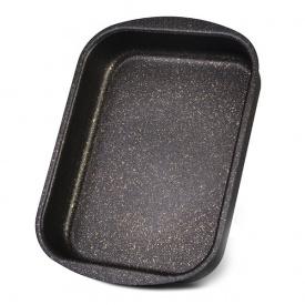 Форма для выпечки Fissman 30x22x6 см 14201