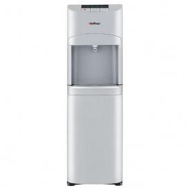 Кулер для воды HotFrost 45AS 120104501