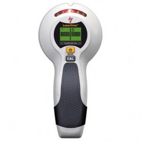 Мультисканер LaserLiner CombiFinder Plus 080.955А