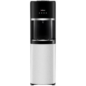 Кулер для воды HotFrost 35AEN 120203502