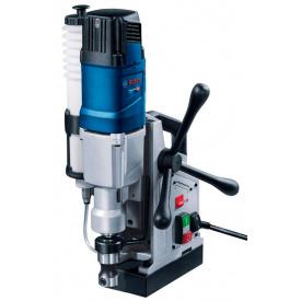 Сверлильный станок Bosch GBM 50-2 Professional (06011B4020)