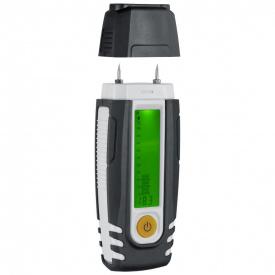 Влагомер Laserliner DampFinder Compact 082.015A