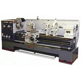 Токарно-винторезный станок JET GH-2660 ZH DRO RFS