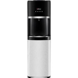Кулер для воды HotFrost 35AN 120103501