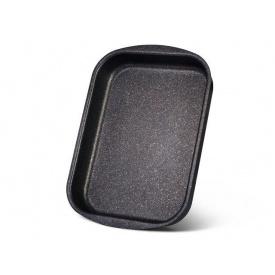 Форма для выпечки Fissman 35x25x6 см 14202