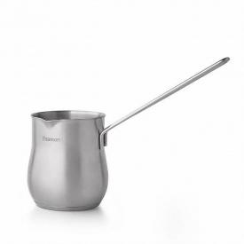 Турка для варки кофе Fissman 3310
