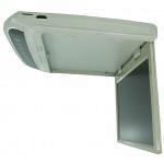 Монитор потолочный Clayton SL-1081 GR (серый)