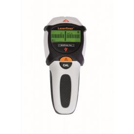 Мультисканер LaserLiner MultiFinder Pro 080.966А