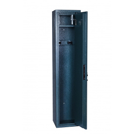 Оружейный сейф Ferocon Е-126К.Т1.6006