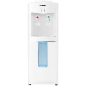 Кулер для воды HotFrost V118E 120211802