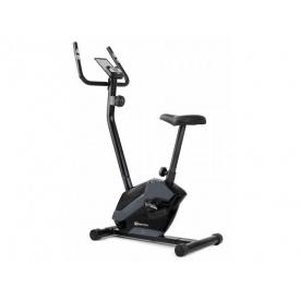 Велотренажер Hop-Sport HS-045H Eos серый