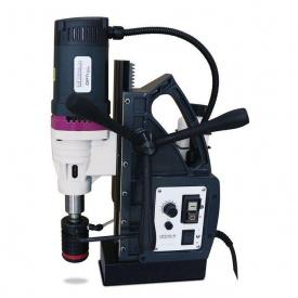 Магнитный сверлильный станок OPTIdrill DM 98V