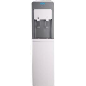 Кулер для воды АВС V500 E